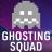 GhostingSquad